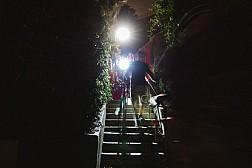 Passage253_DSC04958.jpg: 700x467, 76k (September 02, 2014, at 12:26 AM)