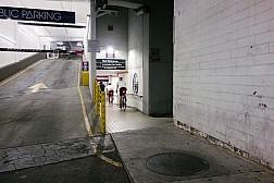 Passage474_DSC07036.jpg: 700x467, 120k (October 17, 2018, at 03:19 AM)