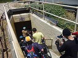 Passage100_1080658.jpg: 700x525, 207k (June 18, 2011, at 11:21 AM)