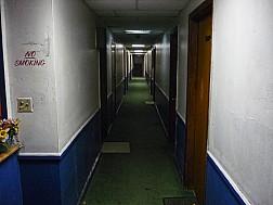 Passage136_1110406.jpg: 700x525, 107k (March 26, 2012, at 03:17 AM)