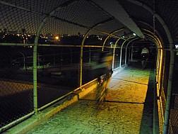 Passage62_1060838.jpg: 700x525, 142k (September 18, 2010, at 07:08 PM)