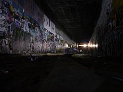 Passage70_1070032.jpg: 700x525, 102k (October 28, 2010, at 06:11 AM)