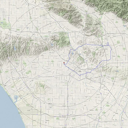 map124.jpg: 700x700, 139k (March 27, 2012, at 04:14 AM)