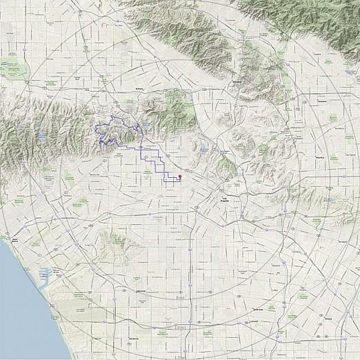 map144.jpg: 700x700, 141k (April 12, 2012, at 01:18 PM)