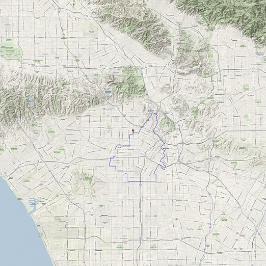 map205.jpg: 700x700, 134k (July 28, 2013, at 07:05 PM)