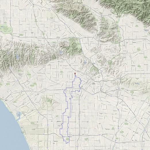 map221.jpg: 700x700, 138k (January 24, 2014, at 08:39 PM)