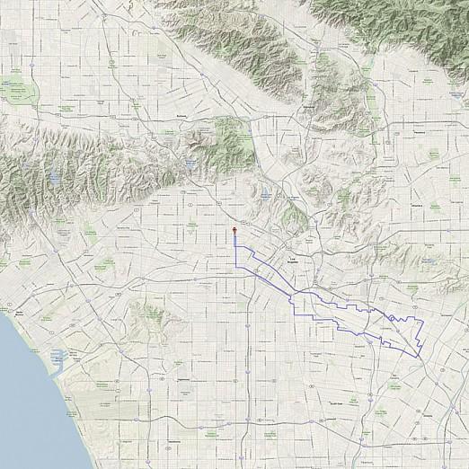 map223.jpg: 700x700, 138k (January 24, 2014, at 08:40 PM)