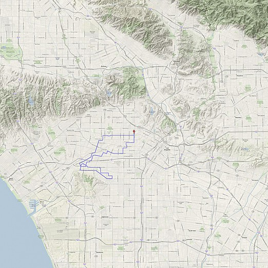map230.jpg: 700x700, 137k (January 24, 2014, at 09:24 PM)