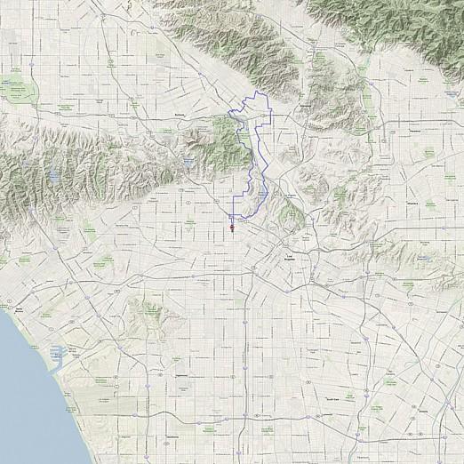 map267.jpg: 700x700, 137k (December 19, 2014, at 04:56 PM)