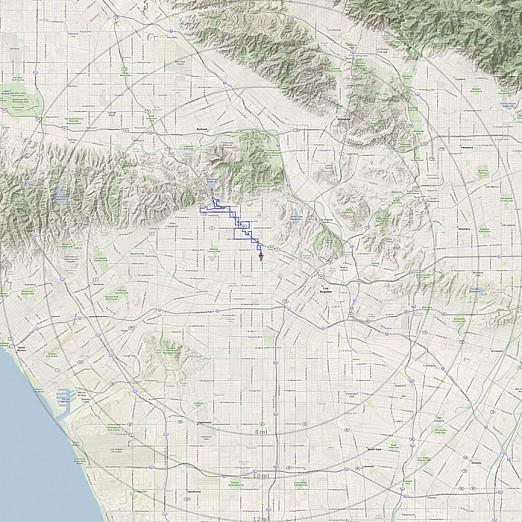 map3.jpg: 700x700, 138k (April 09, 2012, at 07:08 PM)