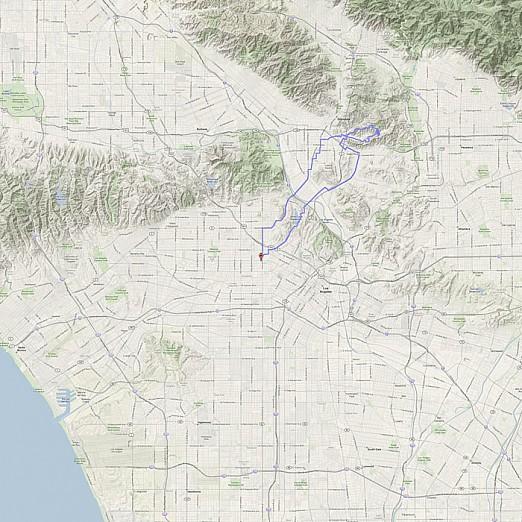 map347.jpg: 700x700, 136k (May 10, 2016, at 12:55 AM)