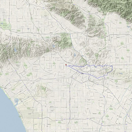 map420.jpg: 700x700, 136k (November 24, 2017, at 11:19 PM)
