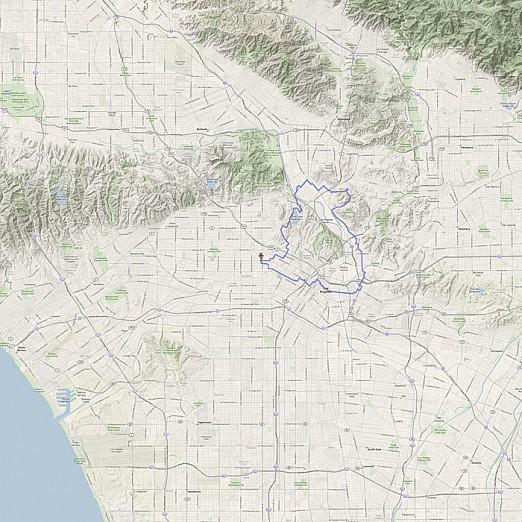 map439.jpg: 700x700, 136k (June 17, 2018, at 12:19 AM)