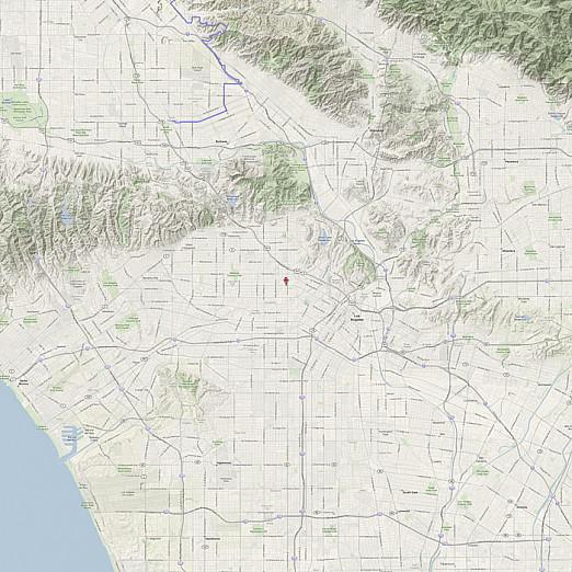map478.jpg: 700x700, 135k (February 02, 2019, at 01:46 AM)