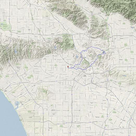 map488.jpg: 700x700, 136k (February 02, 2019, at 02:14 AM)