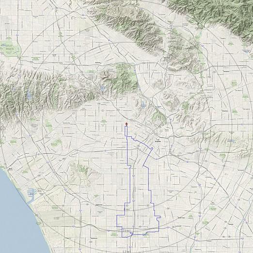 map49.jpg: 700x700, 139k (April 08, 2012, at 10:43 PM)