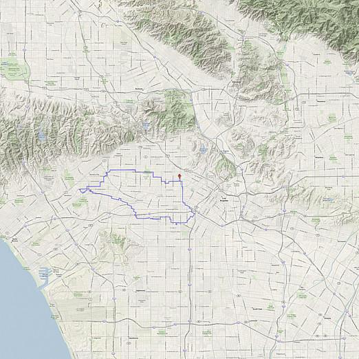 map498.jpg: 700x700, 136k (May 12, 2019, at 01:13 AM)